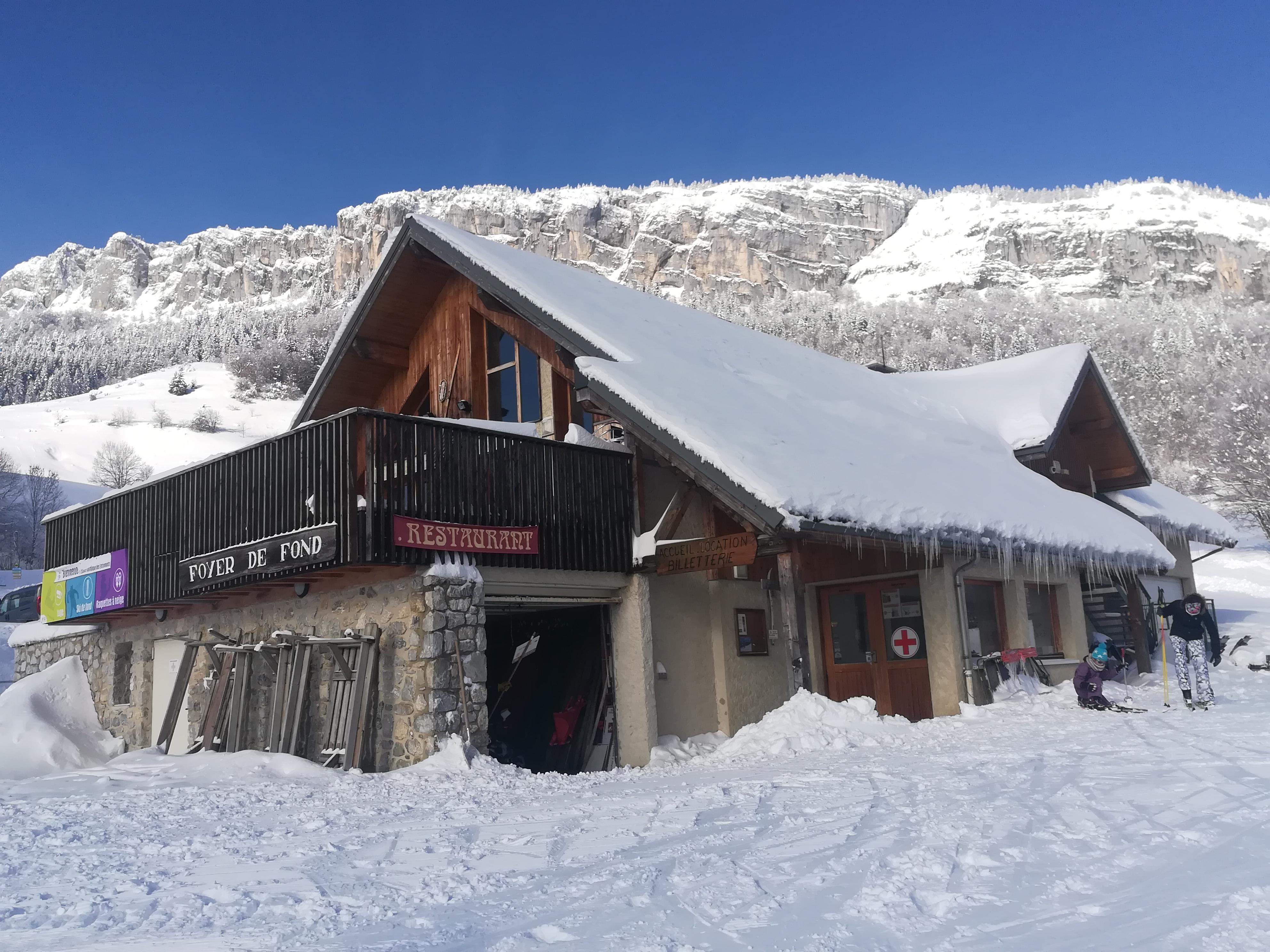 Stage ski de fond2-chambery