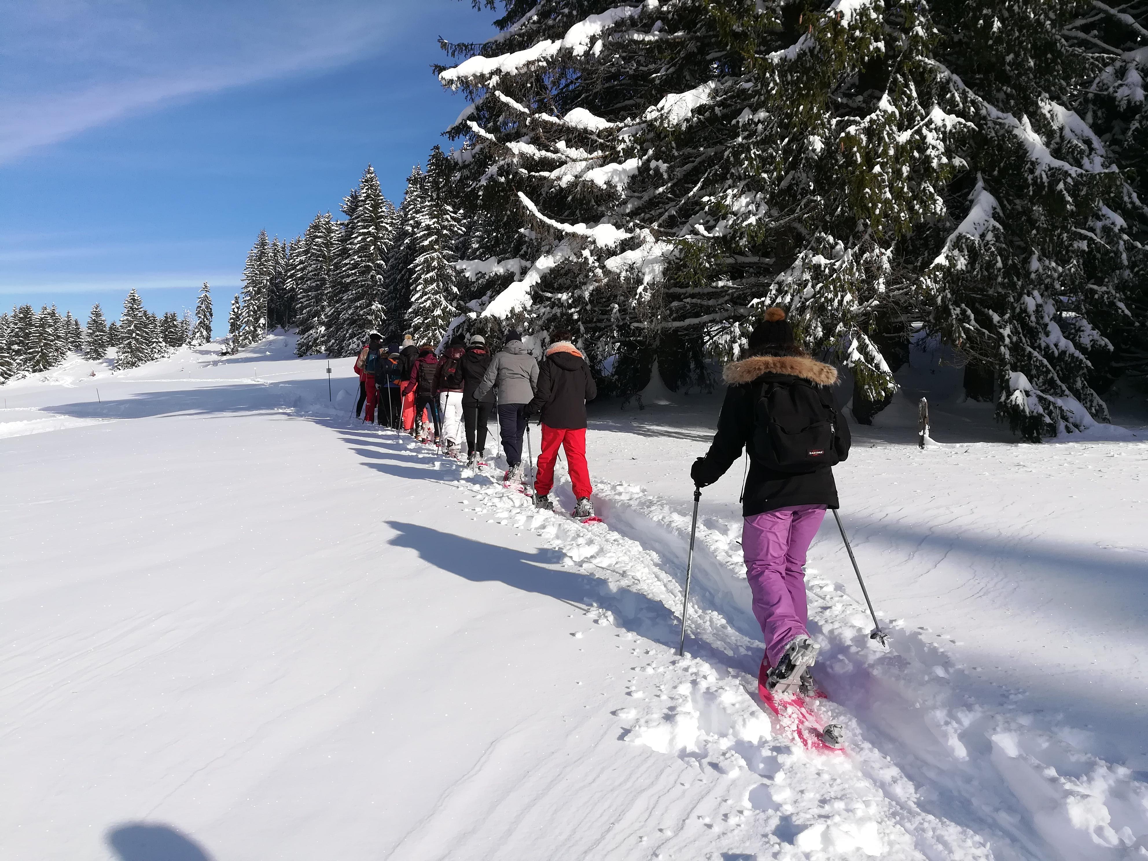 Stage ski de fond9-chambery