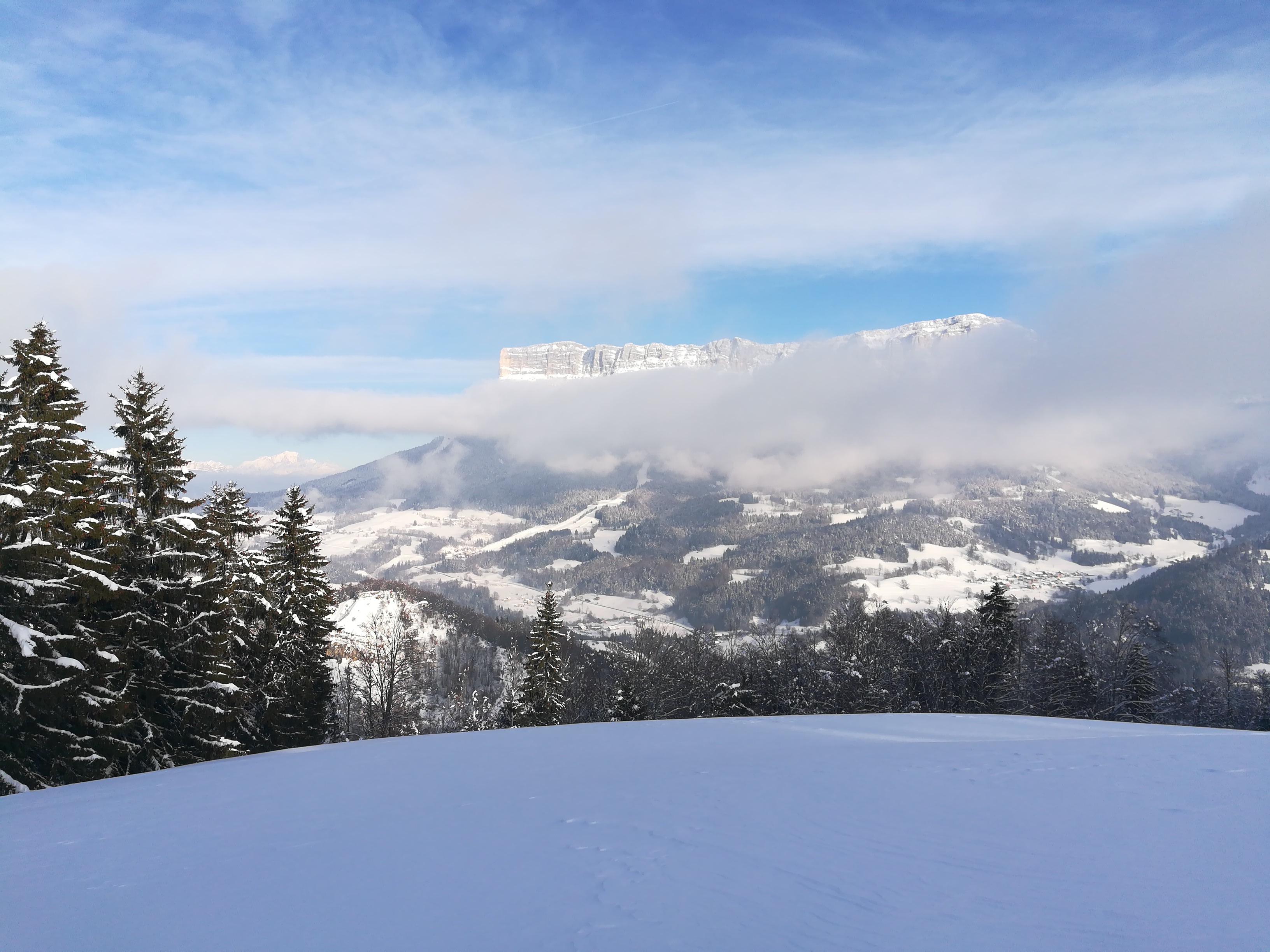 Stage ski de fond0-chambery