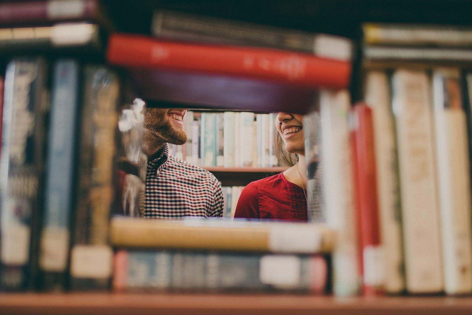 vig. bibliotheque