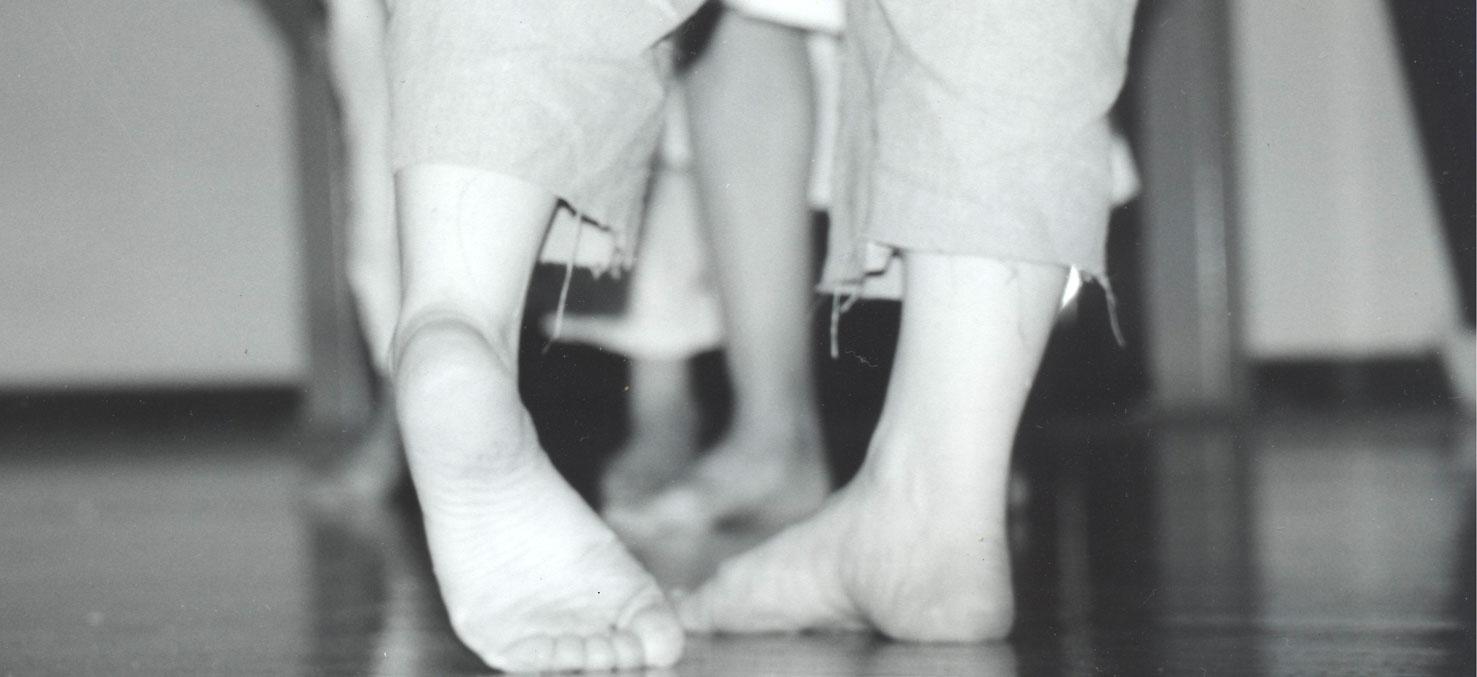 vig.pieds