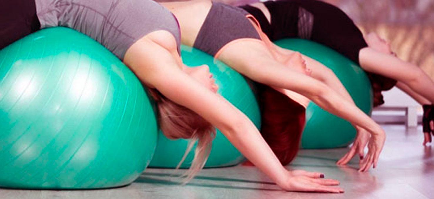 vig.postural-ball
