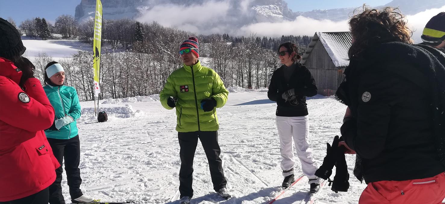 vig. stage-ski-fond